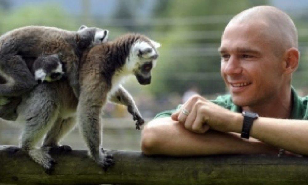 lemurs_7